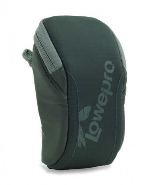 Lowepro Dashpoint 10 grau