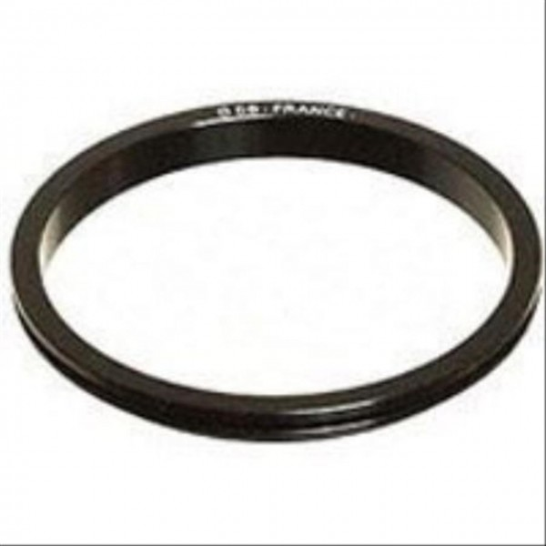 Cokin P472 Adapter-Ring 72mm