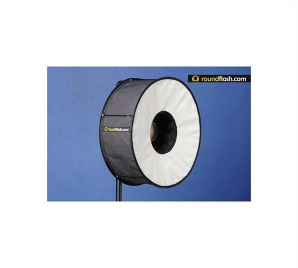 Asitis Roundflash Magnetic