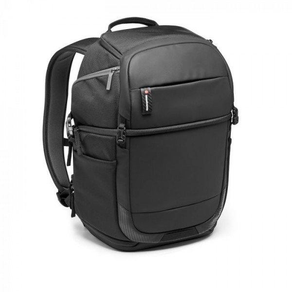 Manfrotto MB MA2-BP-FM Advanced2 Fast Backpack M