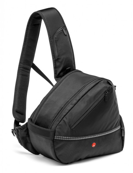 Manfrotto MB MA-S-A2 Active Sling II