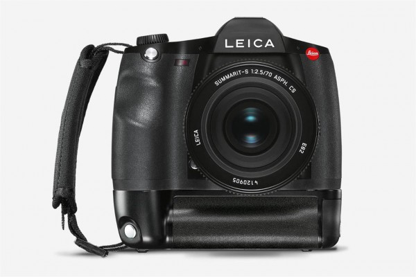 Leica Multifunktions-Handgriff S (TYP006+TYP007)