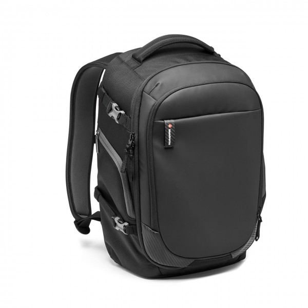Manfrotto MB MA2-BP-GM Advanced2 Gear Backpack M