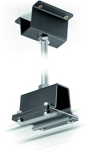Manfrotto CEILING BRACKET W/THREADED ROD