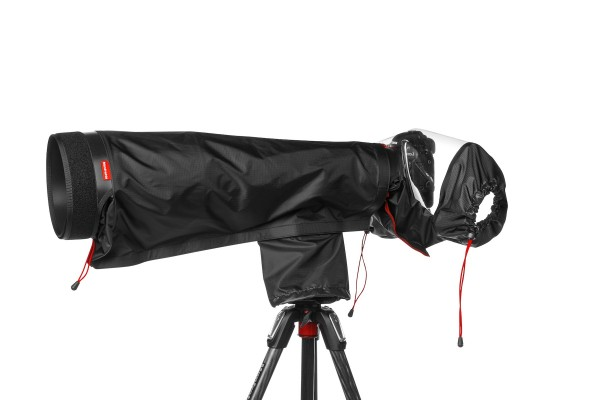 Manfrotto MB PL E-704 PL