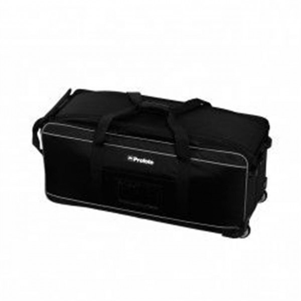Profoto Trolley Bag L D1 Triple-Kit-Tasche