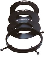 Cokin P452 Adapter-Ring 52mm