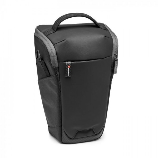 Manfrotto MB MA2-H-L Advanced2 Holster L
