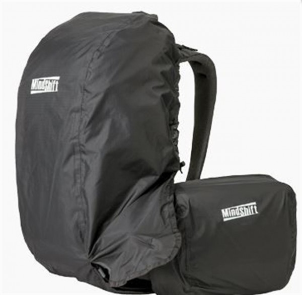 MindShift M823 Panorama Rain Cover