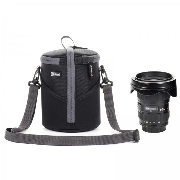 ThinkTank Lens Case Duo 30 black