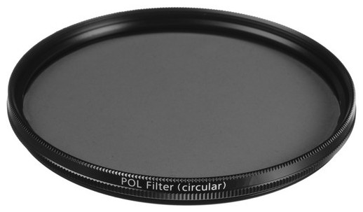 Zeiss Zirkular Polfilter 82mm T*