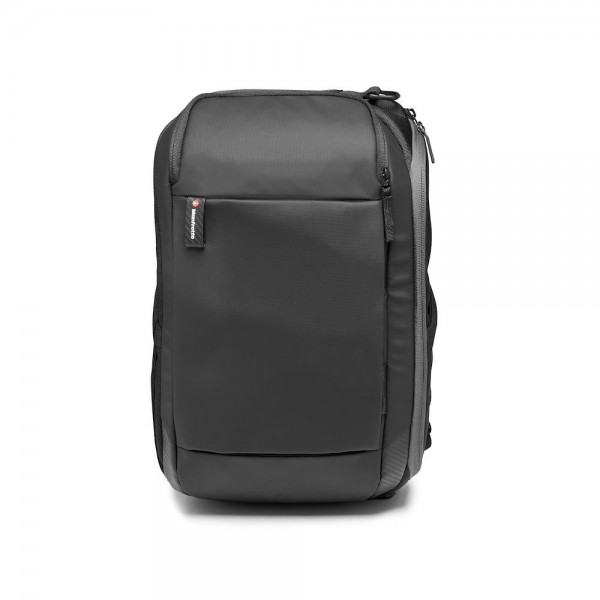 Manfrotto MB MA2-BP-H Advanced2 Hybrid Backpack M