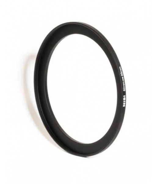Nisi 150mm S1 Adapterring 82mm