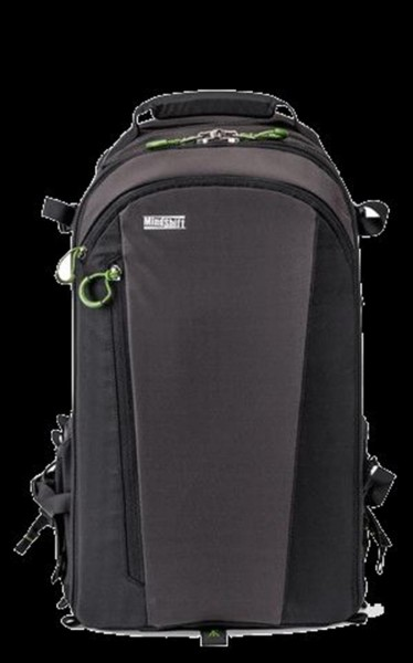 MindShift M350 FirstLight 20 L