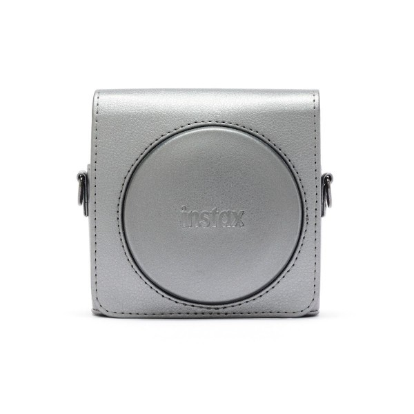 Fuji-Analog Instax Square Case SQ6 graphit