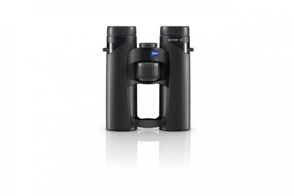 Zeiss Victory 8X32 SF