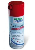Green Clean Air Power ECO 400 ml