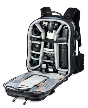 Lowepro Vertex AW 200