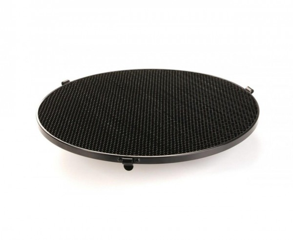 Helios Beauty-Dish Wabenfilter