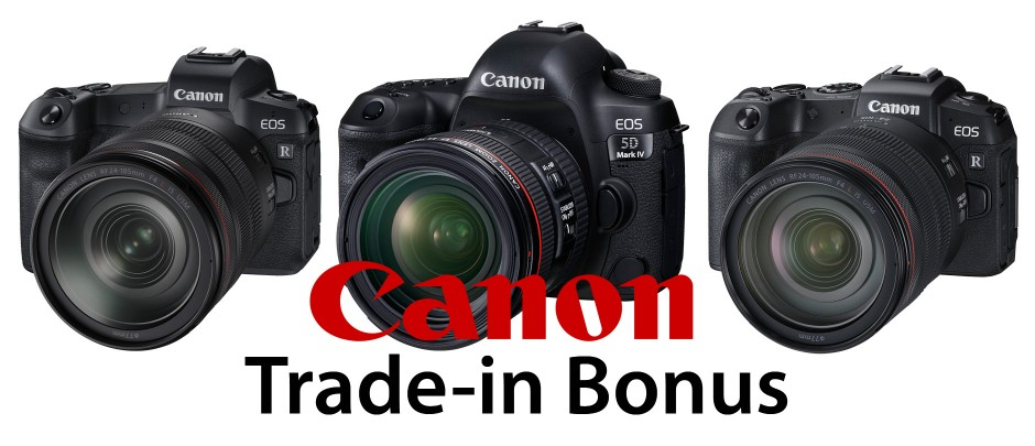 Canon_Trade-in_01