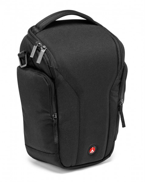 Manfrotto MB MP-H-40BB Holster Plus 40