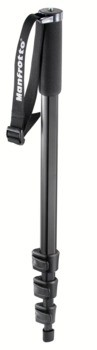 Manfrotto 776YB